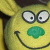 fiveby10eighty3: (yellow alien)