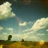 fiveby10eighty3: (sky)