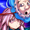 nohproblem: (Cheerful mask)
