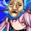nohproblem: (Pathos mask)