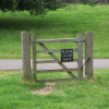 deirdre: (gate)