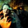 sheneya: (Abigail, Hannibal, Will)
