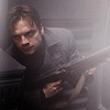 emma_in_dream: (bucky)
