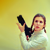 emma_in_dream: (Leia)