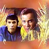 emma_in_dream: (Trek)