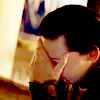 spikewriter: Loki facepalming (*facepalm* by royalsongstress)