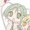 aquaticrush: Mew Lettuce fretting. ([ml] this is hazardous)