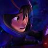 microbrobotics: (journey through the dark)