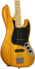 technoshaman: Squeir Modified Jazz Bass '77 (Bass)