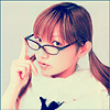 violet_sky: (jap)