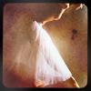 violet_sky: (élégance)