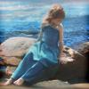 violet_sky: (море)
