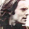 drbaltar: BSG: Gaius Baltar (Baltar:Fight!)