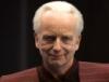 drbaltar: Star Wars (Senator)