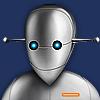 drbaltar: robot (repost)