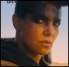 furiousroadwarrior: (closeup - face)