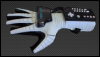 mephron: (glove)