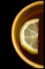 sashkin2000: (чай с лимоном или кофе с ним же)