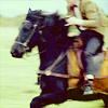 darkauthor26: ([doctorwho]Ride)