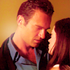 mysweet_time: (Charmed - Cole/Paige: Desire)