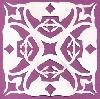 blessed_oak: (Vineflake)