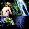 ashtoreth: (waterfall)