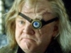 malari: (Alastar 'Mad- Eye' Moody)
