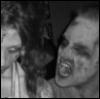 ryanabrams: (zombie)