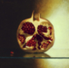 silentk: (pomegranate)
