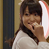 lorandia: ([gokai] princess of the stars)