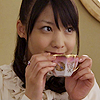 chronikle: (gokai ☆ time for tea)