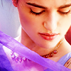 ladysophiekitty: (Morgana purple)