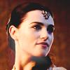 ladysophiekitty: (Morgana golden)