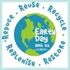 milena: (Earth Day)