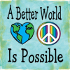 milena: (Better World Possible)