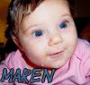 milena: (drooly, Maren)