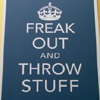 chains_of_irony: (Freak Out and Throw Stuff)