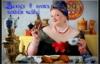 la_poire: (тетка с плюшками)