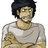 dr_unconscious: (grumpy)