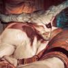 horns_up: (heyyyyy)
