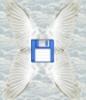 usersss: (небесная дискета)