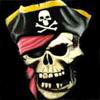 usersss: (pirat)
