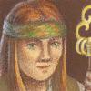 ariestess: (kerai -- from meeks)