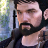hawkethat: (unsure hawke is unsure)