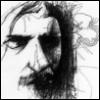 tamarack: (GR Sketch)