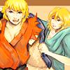 mrpikolo: (Ken & Eliza → if only you knew)