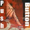 tennyo_elf: (Push Button)