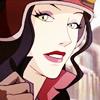 uptowngirl: (uptown girl)