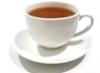 berevette: (Tea)