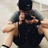 topshelfllama: (photographer)
